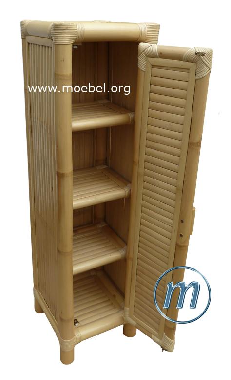 bambus kommode bad alle bilder von wohndesign inspiration. Black Bedroom Furniture Sets. Home Design Ideas