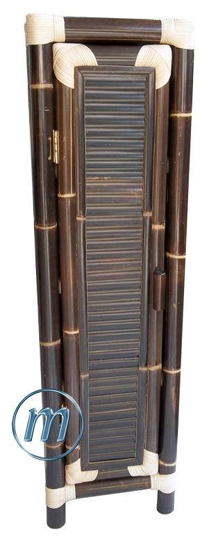 Bambusmbel! Bambusschrnke, Kommoden, Nachtkstchen, Schrnke aus Bambus