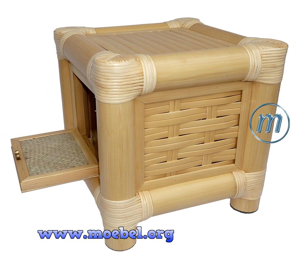 lampen nachtk stchen kommoden und schr nke. Black Bedroom Furniture Sets. Home Design Ideas