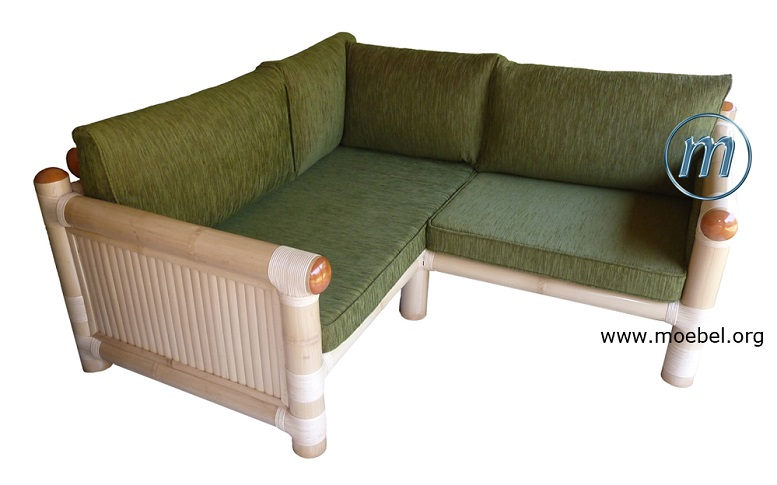 Ecksofa couch modell jawa for Ecksofa java