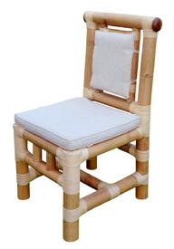 esstische aus bambus. Black Bedroom Furniture Sets. Home Design Ideas