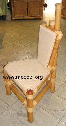 bambusm bel m bel aus bambus. Black Bedroom Furniture Sets. Home Design Ideas