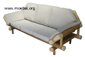 bambuscouch bambusm bel m bel betten st hle tische aus bambus. Black Bedroom Furniture Sets. Home Design Ideas