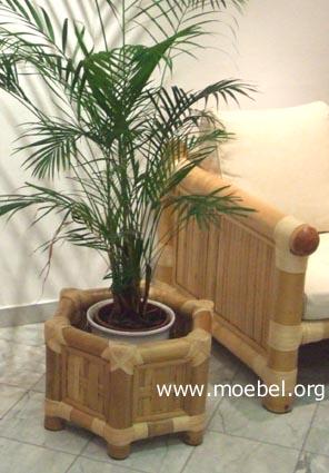 bambusm bel m bel f r den wintergarten aus bambus wintergartenm bel. Black Bedroom Furniture Sets. Home Design Ideas