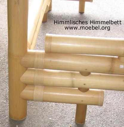 himmelbetten bambusbetten himmelbetten aus bambus. Black Bedroom Furniture Sets. Home Design Ideas