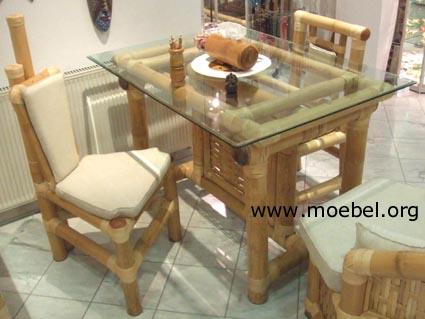 sessel st hle tische f r esszimmer. Black Bedroom Furniture Sets. Home Design Ideas