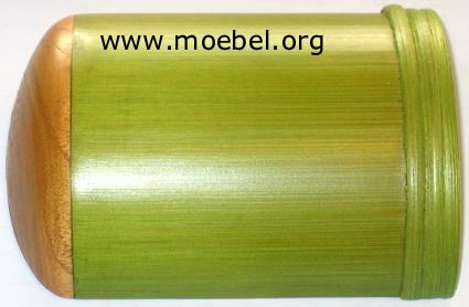 bambusm bel oberfl chenbehandlung m bel aus bambus. Black Bedroom Furniture Sets. Home Design Ideas