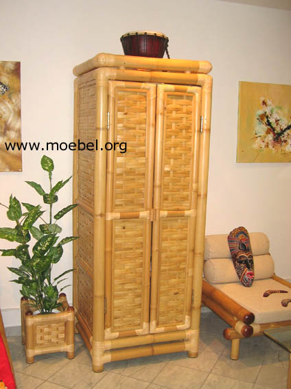 bambusm bel m bel f r den wintergarten aus bambus. Black Bedroom Furniture Sets. Home Design Ideas