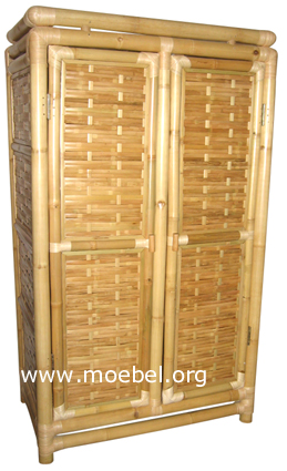 bambus kommode bad innenr ume und m bel ideen. Black Bedroom Furniture Sets. Home Design Ideas