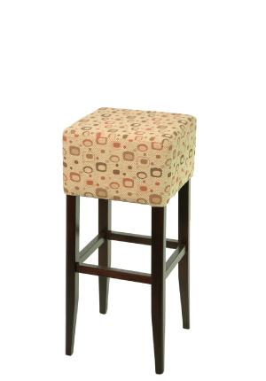 barhocker und barhockersitze leder skai und stoff barhockerlehnen barhockergestelle. Black Bedroom Furniture Sets. Home Design Ideas