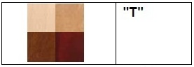 reihenverbindungen stapelhilfen armlehnen ablagen sonderfarben f r st hle. Black Bedroom Furniture Sets. Home Design Ideas