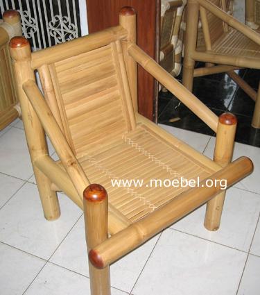 bambusm bel fotos m bel aus bambus. Black Bedroom Furniture Sets. Home Design Ideas