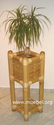 mbel fr wintergrten wohndesign und inneneinrichtung. Black Bedroom Furniture Sets. Home Design Ideas