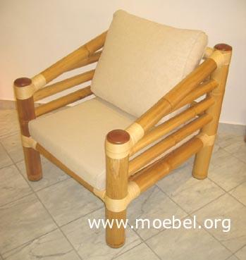 Bambu! LETTI, DIVANI, TAVOLI, ACESSORI, ARMADI - Mobili in bambù!