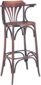 barhocker barhockersitze barhockerlehnen barhockergestelle. Black Bedroom Furniture Sets. Home Design Ideas