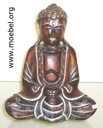 buddhas sivas und g tter. Black Bedroom Furniture Sets. Home Design Ideas