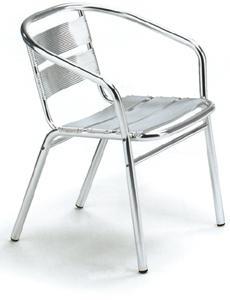 gartenm bel lagerware gartentisch stuhl liege sessel. Black Bedroom Furniture Sets. Home Design Ideas