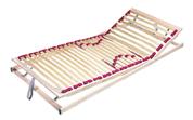 himmelbett aus bambus bambusbett bambus himmelbett. Black Bedroom Furniture Sets. Home Design Ideas