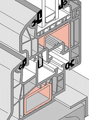 fenstertausch fenster und tauschfenster f r renovierung u umbau fassadenschonend. Black Bedroom Furniture Sets. Home Design Ideas