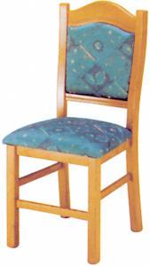 rustikale sessel st hle aus holz. Black Bedroom Furniture Sets. Home Design Ideas