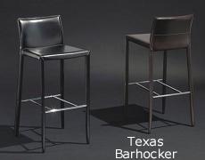 sitzkomfort. Black Bedroom Furniture Sets. Home Design Ideas