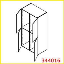 schr nke korpen. Black Bedroom Furniture Sets. Home Design Ideas